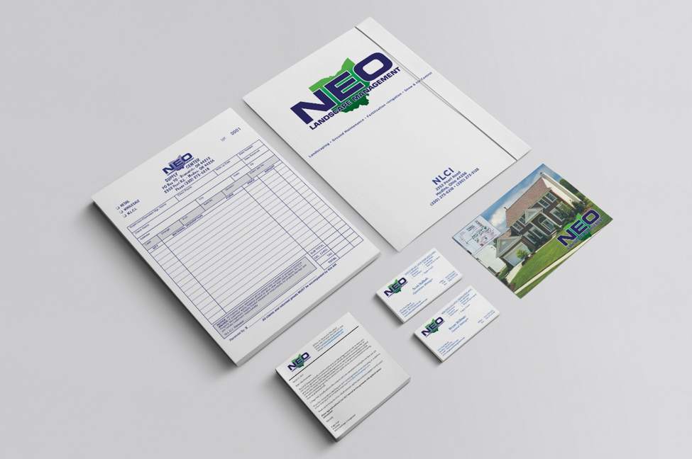 personalized stationery hotspot printing packaging your